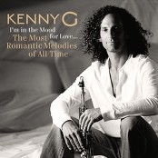 Kenny G - The Shadow Of Your Smile bestellen!