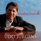 Udo Jürgens - Tanz auf dem Vulkan (Freut euch des Lebens)