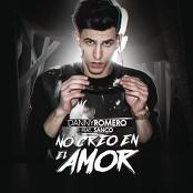 Danny Romero feat. Sanco - No Creo en el Amor