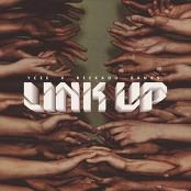 YCEE x Reekado Banks - Link Up