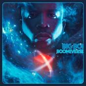 Big Boi feat. Troze - Chocolate