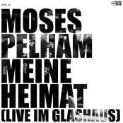 Moses Pelham - Meine Heimat