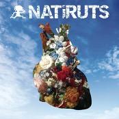 Natiruts - Deriram