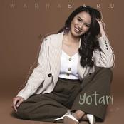 Yotari - Warna Baru