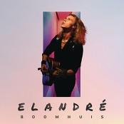 Elandr - Teenage Queenie
