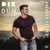 Brendan Peyper - Dik en Dun bestellen!