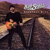 Bob Seger - Old Time Rock & Roll (Bridge) bestellen!