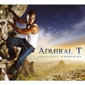 Admiral T - Gladiator