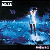 Muse - Showbizz