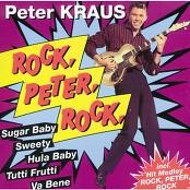 Peter Kraus - Tutti Frutti