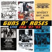 Guns N' Roses - Knockin' On Heaven's Door (Live Version) bestellen!