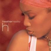 Heather Headley - I Wish I Wasn't