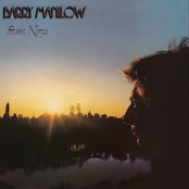 Barry Manilow - Can't Smile Without You