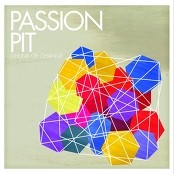 Passion Pit - I've Got Your Number