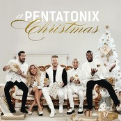 Pentatonix - Up On The Housetop