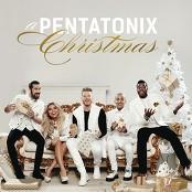 Pentatonix - Up On The Housetop