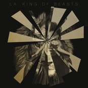 L.A. - Killing Me