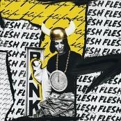 FLESH - FLIP MOD