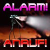 Renate ruft an! (AlarmStyle)