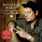 Michael Hirte - Hei, Pippi Langstrumpf