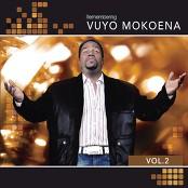 Vuyo Mokoena - Nguye U Jesu