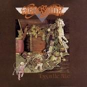 Aerosmith - You See Me Crying
