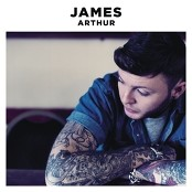 James Arthur - New Tattoo