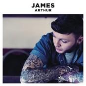 James Arthur - New Tattoo bestellen!