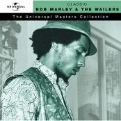 """Bob Marley & Lee """"Scratch"""" Perry - Duppy Conqueror"""