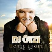Dj Ötzi - Meine Heimat