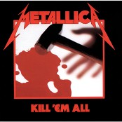 Metallica - Seek & Destroy bestellen!