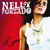 Nelly Furtado - No Hay Igual (ClubMix)