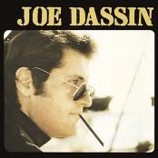 Joe Dassin - Les Champs-Elyses bestellen!