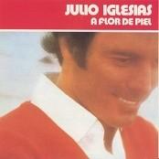 Julio Iglesias - Por El Amor De Una Mujer