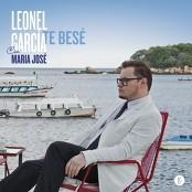 Leonel Garca a Dueto con Mara Jos - Te Bes