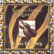 Soweto String Quartet - Nkosi Sikelel' iAfrica