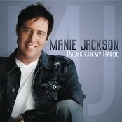 Manie Jackson - God Se Plan