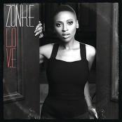 Zonke feat. Kwesta - Soul to Keep