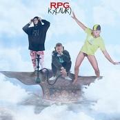 RPG - KALIK