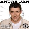 André Jan - Auf den Flügeln der Sehnsucht
