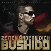 Bushido - Alles wird gut