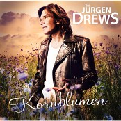 Jürgen Drews - Kornblumen (Single Version)