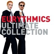 Eurythmics, Annie Lennox, Dave Stewart - Was It Just Another Love Affair