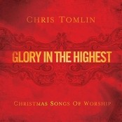 Chris Tomlin - Winter Snow (feat. Audrey Assad)