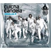 Culcha Candela - Eiskalt