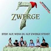 7 Zwerge - Der Zwergenmarsch