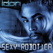 Don Omar - Sexy Robotica