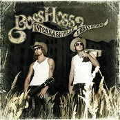 The Bosshoss - All The Things She Said