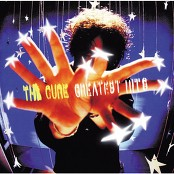 The Cure - Pictures Of You bestellen!