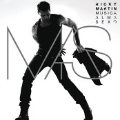 Ricky Martin - Tú y Yo bestellen!